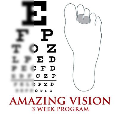 eyechartPROGRAM
