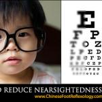 2014_11-children-wearing-glasses