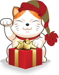2014-12-Chinese-Herb-Cat