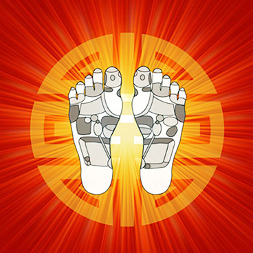 Subscribe to my newsletter to get the latest news and early bird registration savings for the next Traditional Chinese Reflexology program.