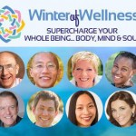 winterofwellness2