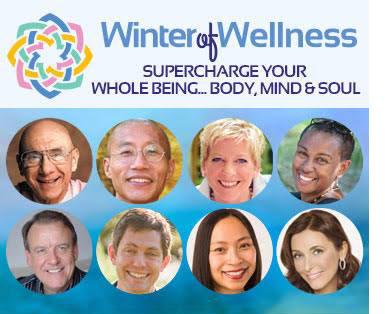 winterofwellness2