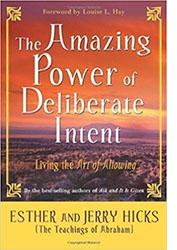 book-amazingpowerofdeliberate