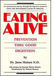 book-eatingalive