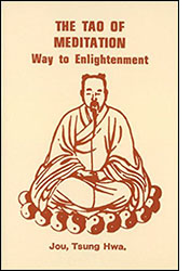 book-taoofmeditation