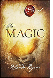 book-themagic