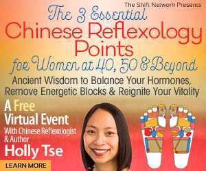 Reflexology_intro_rectangle