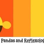 2017-12-TigersPandasReflexology