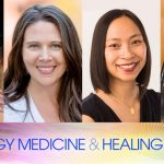 Get Your FREE Pass to the Energy Medicine & Healing Summit: Online Event Happening This April 23 to ...