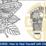 How to Heal Yourself with Chinese Reflexology