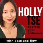 Podcasts for Moving Forward with Ease and Flow