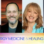 Get Your FREE Pass to the Energy Medicine & Healing Summit: Online Event Happening This April 22 to ...