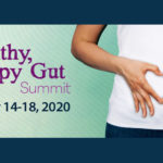 FREE Online Event: Healthy Happy Gut Summit