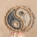 The Yin and Yang of Chinese Reflexology - How Massaging Your Feet Can Improve Your Health
