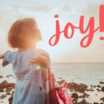 Lymphapalooza! The Joy of a Healthy Lymphatic System